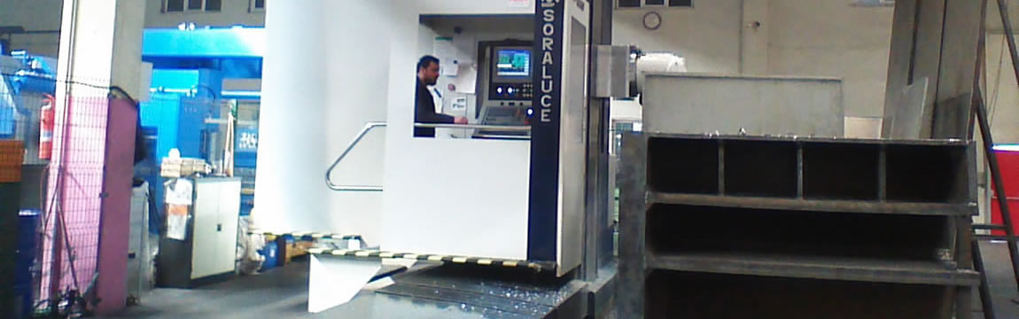 ATM Products